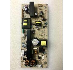 KDL-40EX400 power board sony