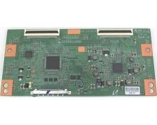 KDL-46EX520 T-Con Board ESL-C2LV0.5 For Sony   برد تیکان سونی