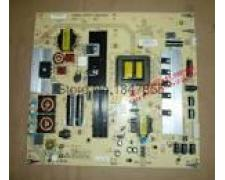 Konka tv original power supply board 34007387 35015317 190c3-01برد پاور دوو اسنوا