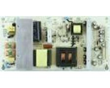 SL-42T410BLD POWER BOARD SNOWAپاور برد 42 اسنوا