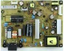 LG  32LN530B EAX64905001 Power Supply Board برد پاور 32 ال جی