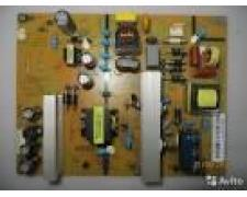 SNOWA SDL-39S33BLD POWER BOARD R-HS086D-1MF11برد پاور اسنوا 39 اینچ