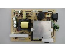 PHILIPS Power Supply ADPF24350R1P 715T2454-1 715T24541 715T2454-2 715T24542 پاور ال سی دی فیلیپس