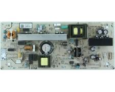 S-SONY KDL-40EX500 APS-254,1-881-411-21:Sony 1-474-202-41 Power Supply  پاور سونی 40 اینچ