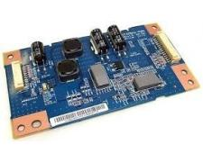 S- Sony KDL-32W650A - LED Driver Board - ST420AU-4S01 - REV:1.0