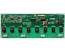 SONY KDL-32BX300 INVERTER BOARD VIT70087.00 REV:0