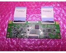 A102-UA32J5500 TV Part HV320FHB-N10 / HV480FH2-600 LED T-Con Board For Samsung  FTP