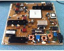 B11-UA55C6200UF Power Supply Board BN44-00359A , BN44-00358A PD55AF1E_ZSM