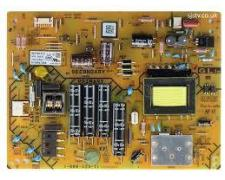 B150-M-SONY KDL-32R400A 1-888-423-11 POWER BOARD APS348/B پاور برد سونی 32 اینچ